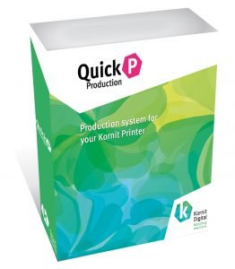 QuickP Production