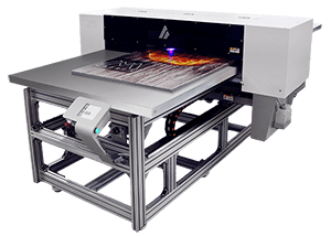 Azon UV Matrix