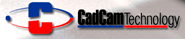 CadCam Technology