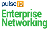 PulseID Enterprise Networking